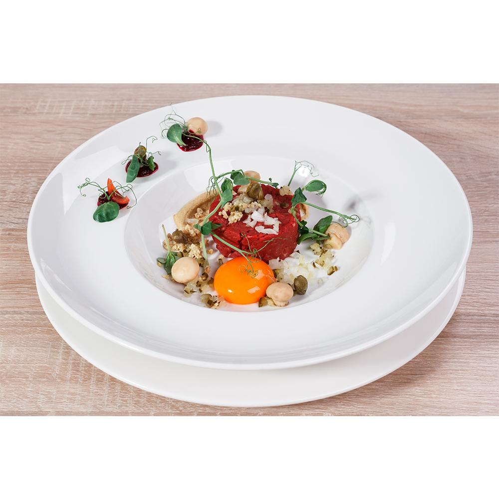 Zdjęcia kulinarne Częstochowa