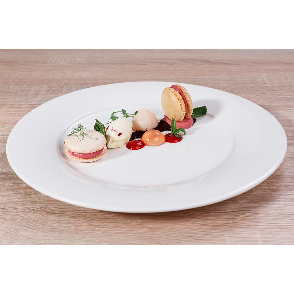 Częstochowa zdjęcia kulinarne
