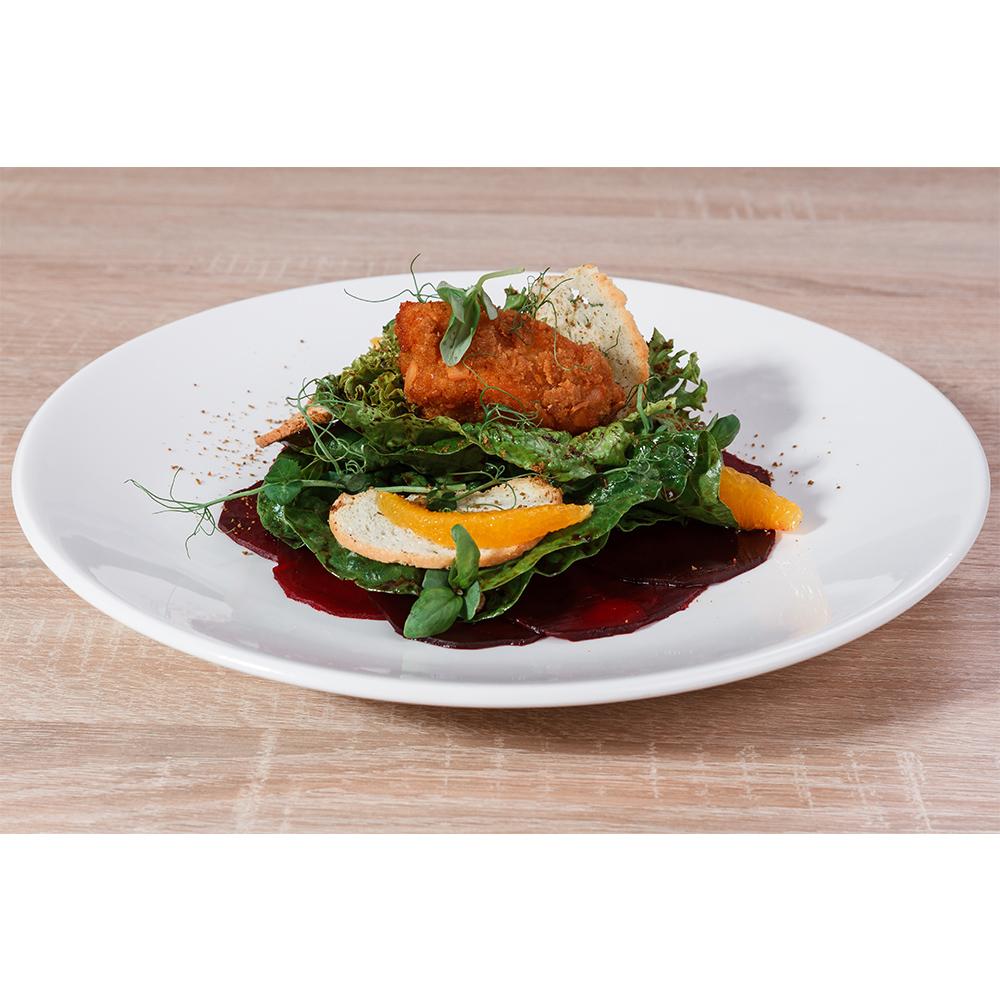 fotografia kulinarna obiad